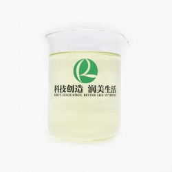 Qingdao Kerun: Chemical Fiber Fluffy Block Silicone Oil