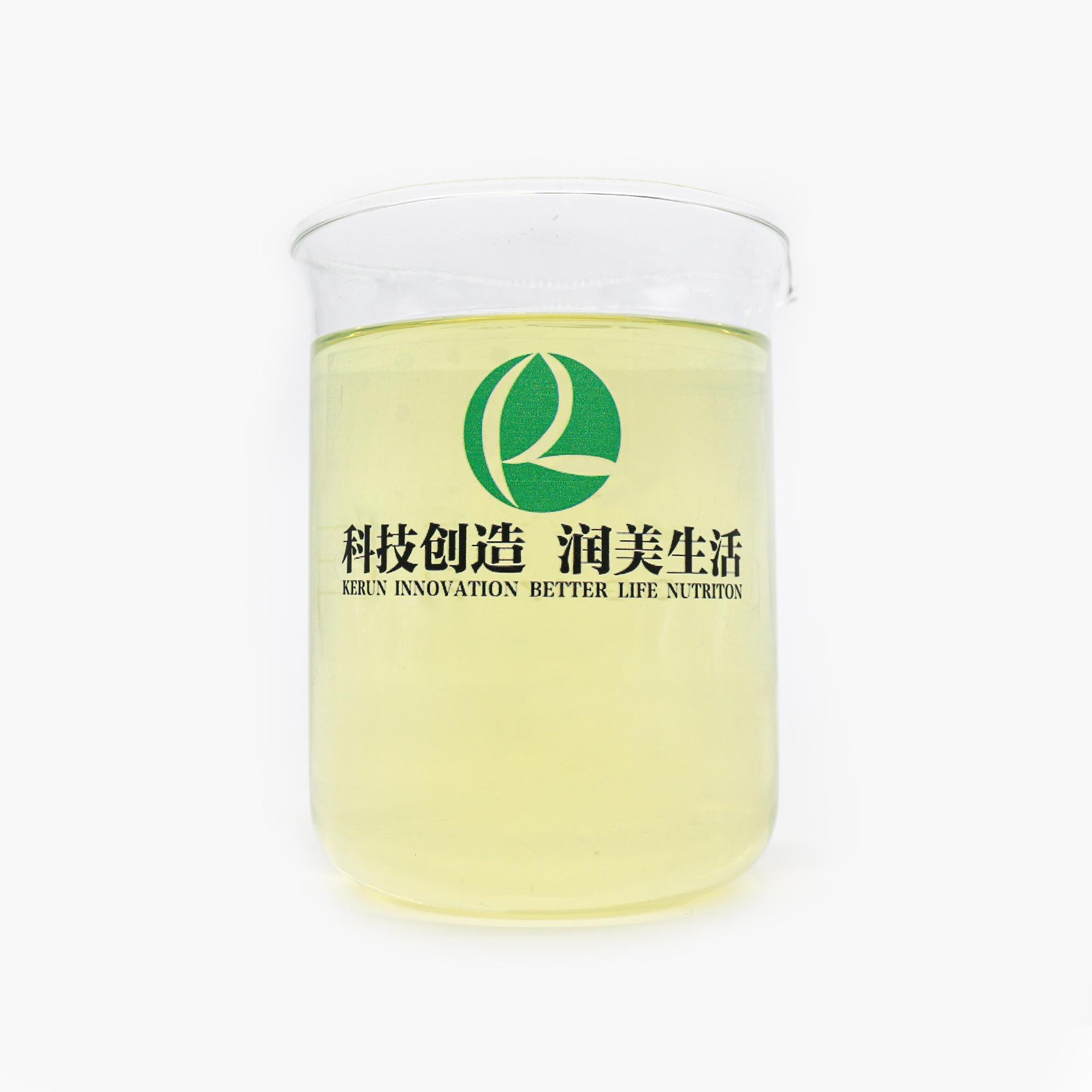 Furnace water regulator KR-506