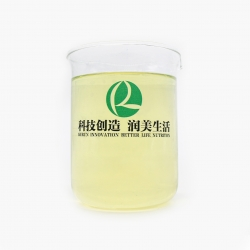Hydrophilic Silicone Oil For Towel  KR-8707