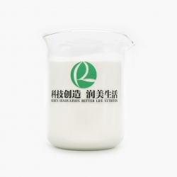 Disperse Printing Thickener Powder KR-132