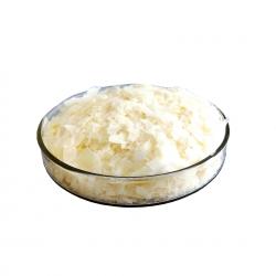 Salt-Resistance softener Flake KR-521