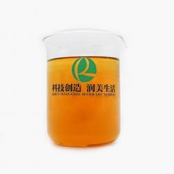 Boiler feed water regulator KR-219